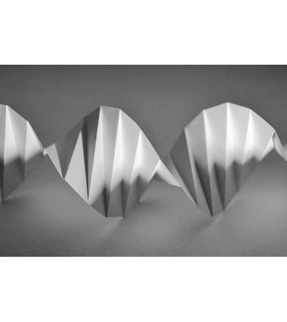 Jun Sato Origami
