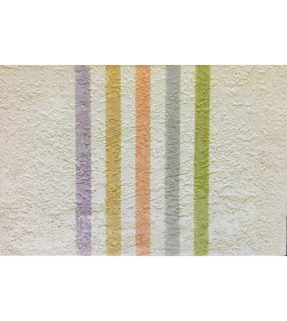 Grammature di colore (Numero 5) (11 aste di colore diverse)