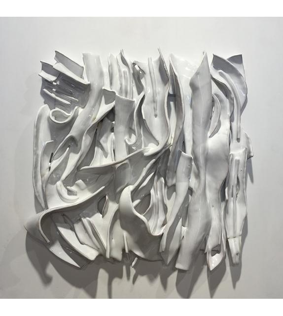Piega Cosmica - 2015